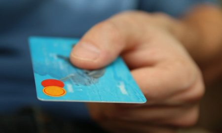 OFW Filipino Credit Card