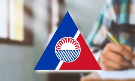 OFWs with Active OWWA Membership Can Apply for Educational Aid for Children Worth Php 10,000
