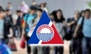 OWWA to Roll Out Livelihood Programs for Repatriated OFWs this September
