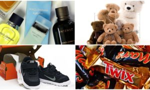 Best Pasalubong Gifts from the United States