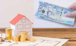Law Grants 60-Day Grace Period for Homeowners, Renters to Pay Loans