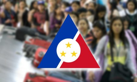 Filipinos 'Most Preferred' as Bahrain Resumes Recruitment of Domestic Helpers