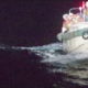 38 Pinoy Seafarers Still Missing After Cargo Ship Capsizes in Japanese Waters