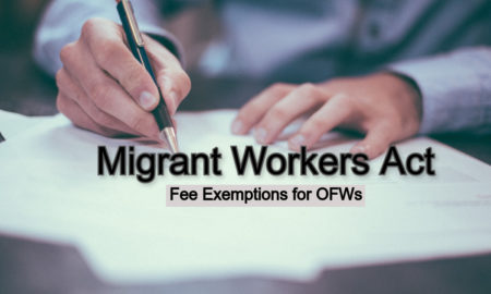 migrant-workers-act-fees-waived-f