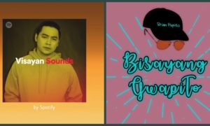 This Song Written by an OFW Should Be Part of Your Summer Soundtrack