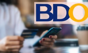 Everything You Need to Know About BDO Online Banking - Part 1