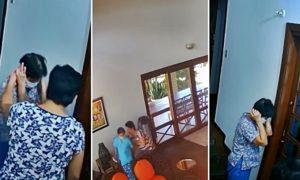 domestic helper abuse philippine ambassador brazil