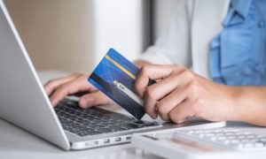 9 Tips to Avoid Mobile Banking Scams