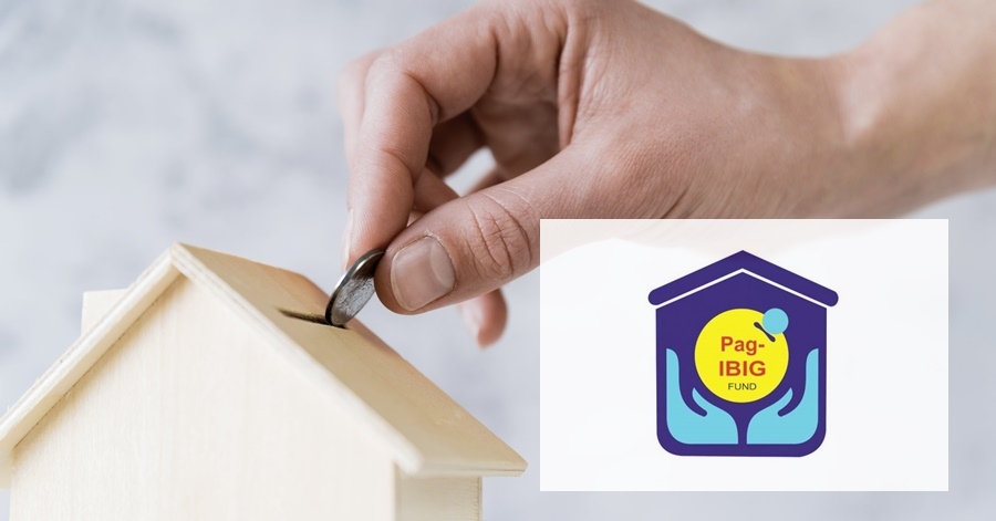 What is Pag-IBIG MP2 Savings Program?