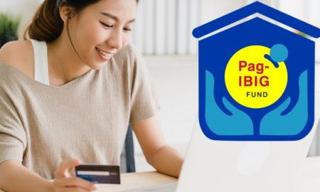 How to Pay Your MP2 Contributions Using A Credit Card