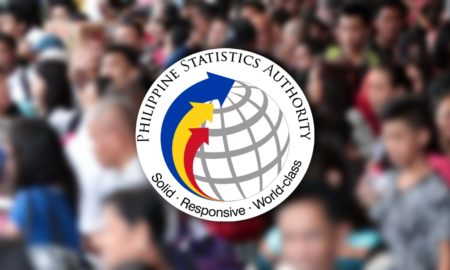 PSA to Open National ID Pre-Registration for Low-Income Household Heads Starting October 12