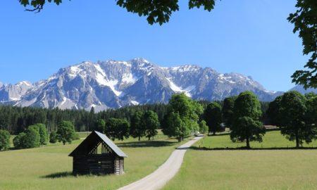 safe austria