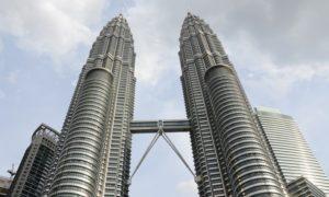 safe malaysia