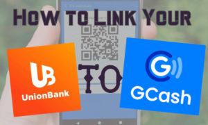 unionbank-to-gcash