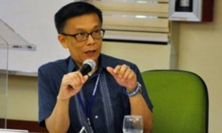 OWWA to Roll Out One-Time Financial Aid Worth Php 30,000 to Dependents of Displaced OFWs
