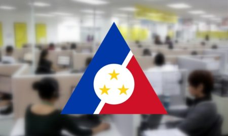 DOLE Advises Employers to Settle Deferred Holiday Pay