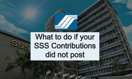sss-portal