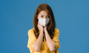 20 Tips to Deal With Stress During A Pandemic