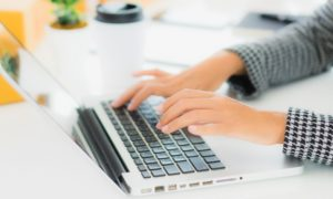 Top Home Based Jobs for Filipinos