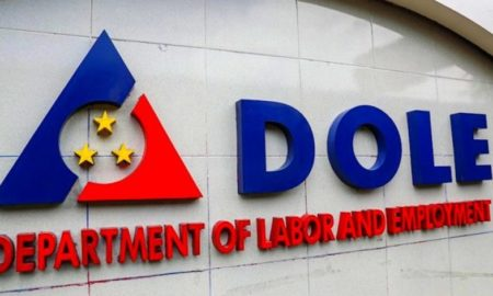 Displaced Workers in the Tourism Sector Receive Php 37 Million Aid