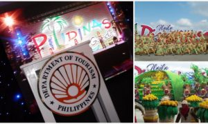 #ItsMoreFunInThePhilippines: 'Fiesta Pilipinas' to Bring Pinoys All Over The World A Taste Of Home