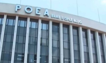 Hundreds of Healthcare Workers Needed in Japan, Israel – POEA
