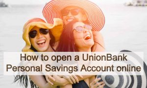unionbank-account-opening-online-f