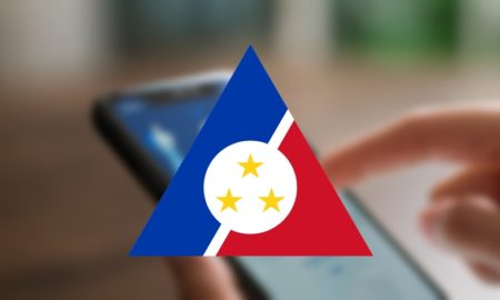 DOLE: Be Wary of Job, Money Offers on Social Media