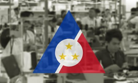 Over 400K Workers Lost Jobs in 2020 due to Pandemic – DOLE
