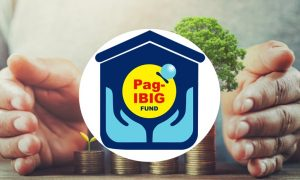 Stronger than Ever: Pag-IBIG MP2 Savings Fund Sees Massive Rise in 2020 Despite the Pandemic