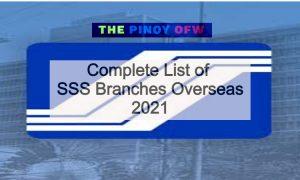 sss-branches-worldwide-2021
