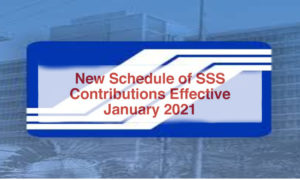 sss-new-contribution-rates-january-2021