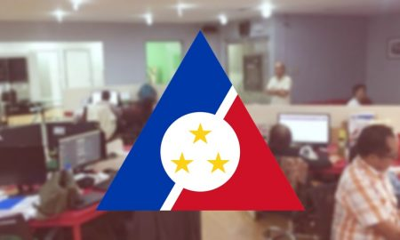 PH Labor Dept Aims to Create 3.5 Million Jobs in 2021