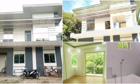 Pinoy Farmworker in Japan Builds Dream House in Less than a Year