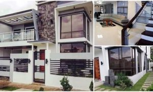 Pinoy Engineer in Australia Builds PHP 10M Dream House