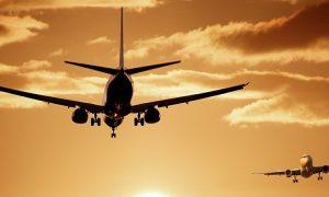 cebu pacific vs philippine airlines