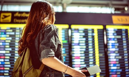 rules to follow when traveling to philippines pandemic