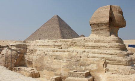 dos and donts in egypt