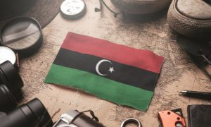 dos and donts in libya