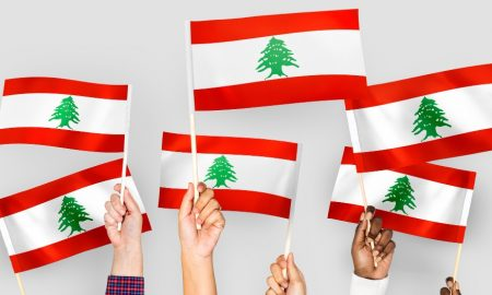 dos and donts lebanon