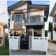 katas ofw norway house construction