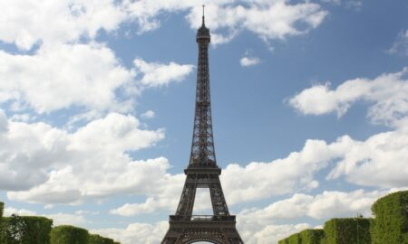 dos and don'ts in france