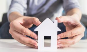 Think of Building Your Own Home? Here Are 7 Tips to Save Money