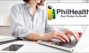 PhilHealth Members Can Now Check and Monitor their Contributions Online