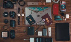 passport-renewal-in-Germany