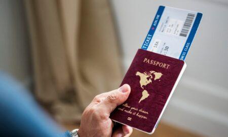 passport renewal in Oman