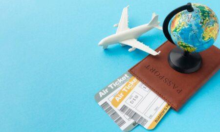 passport renewal in south korea