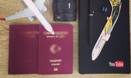 renew philippine passport in china