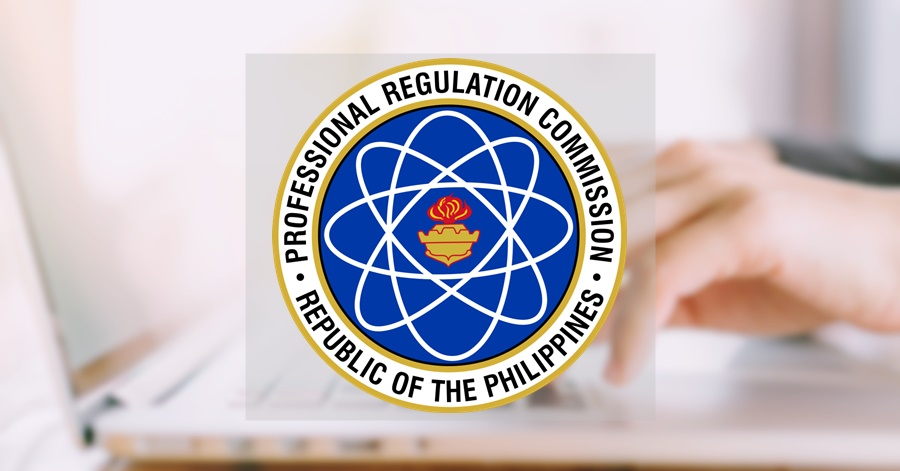 How to Renew Your PRC License Online in 2021