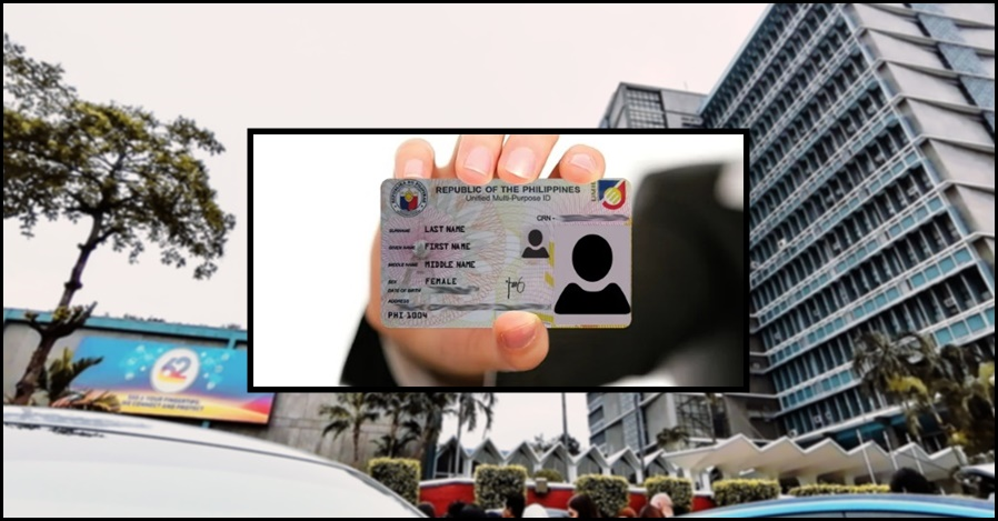 Everything You Need to Know About Applying for the UMID ID in 2021